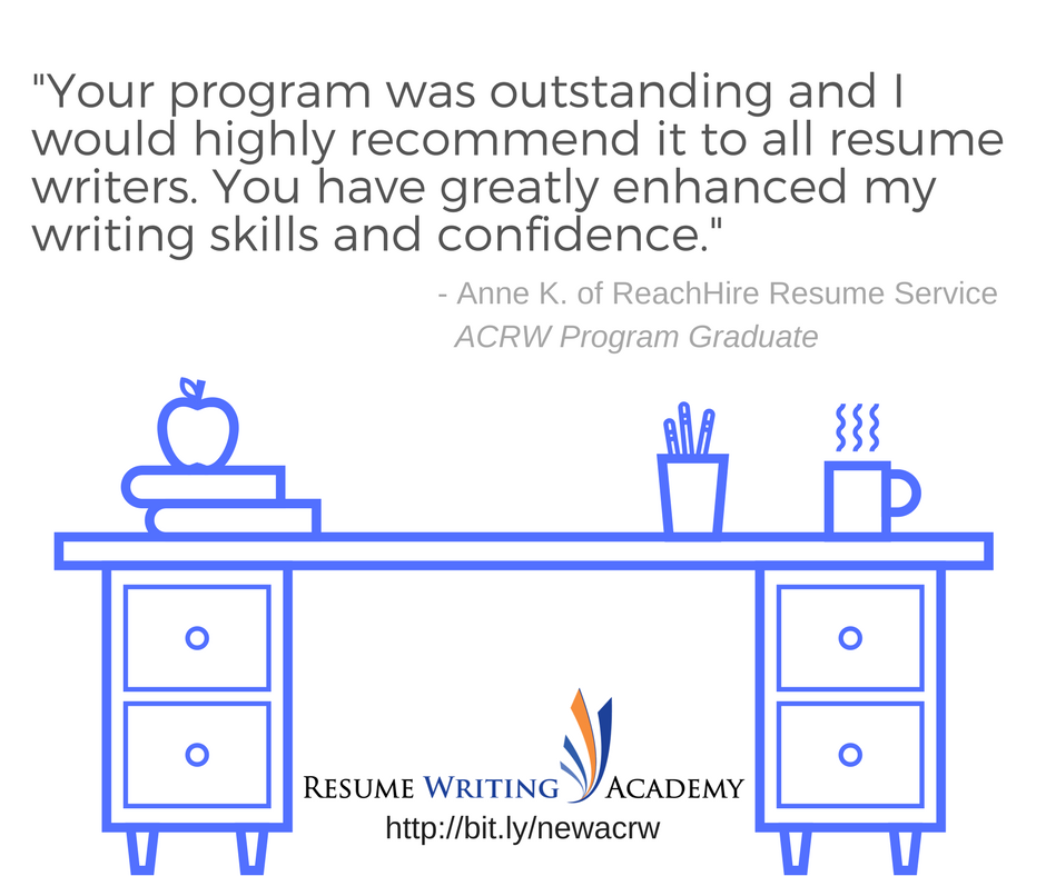 Attractive Resume Writing Academy   Home   Resume Writers